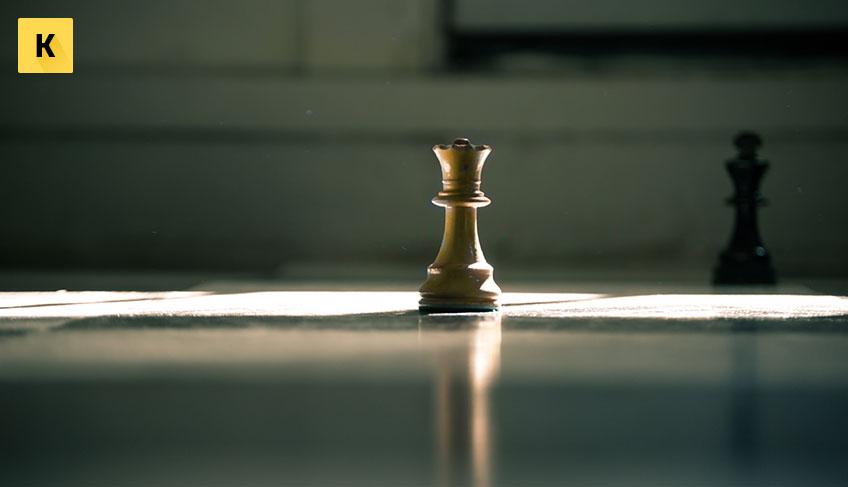 Методы добросовестной конкуренции в бизнесе и ответственность за нарушения
