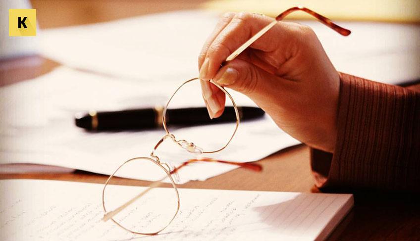 Как правильно составить договор оферту