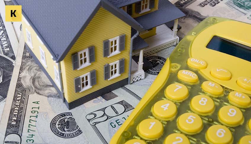 Срок аренды квартиры без налогов