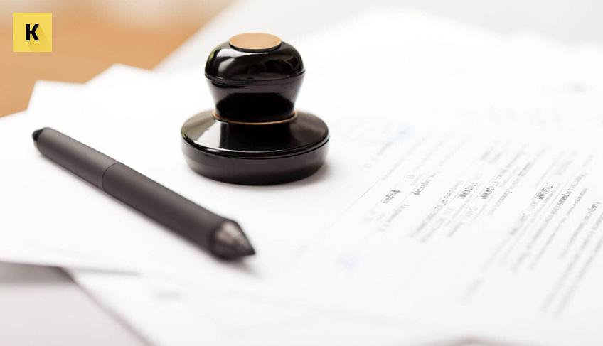 Ип мо временной регистрации как адвокату заполнить декларацию 3 ндфл