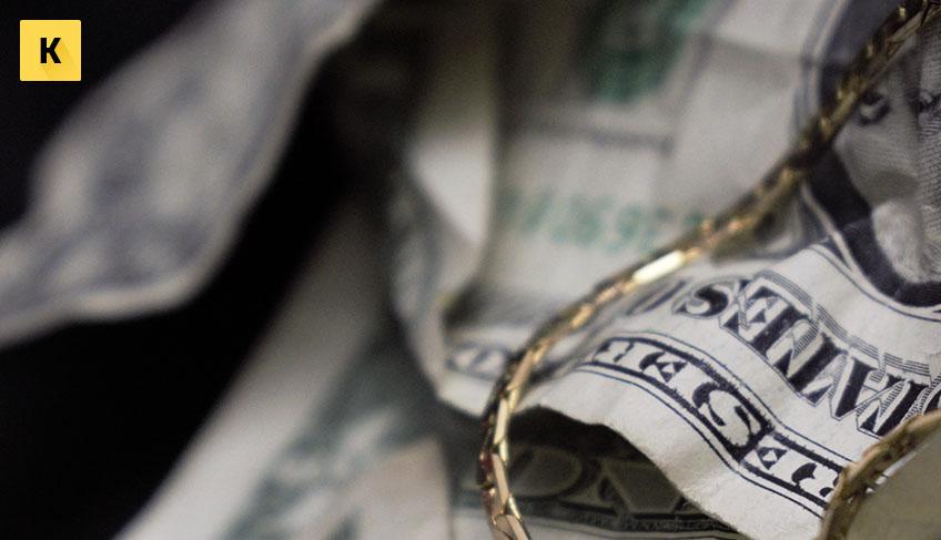 Валовый доход и прибыль в чем разница