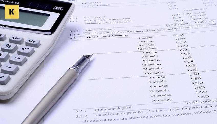 Долги по налогам по закрытому ип наложение ареста на счета должника судебным приставом исполнителем