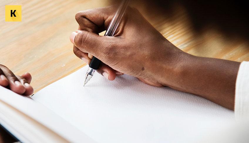 кредит от частного лица проверенные сайты займы онлайн без отказа до зарплаты