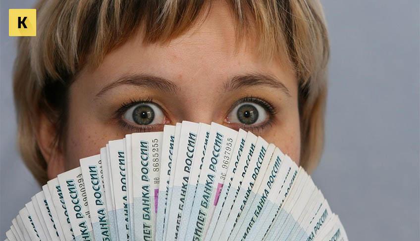 Что грозит за неуплату налогов физическим лицом