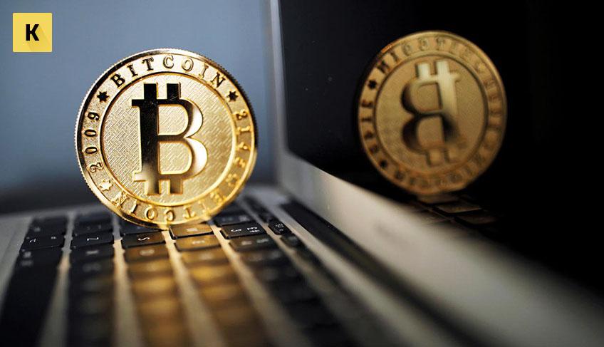 Заработок через биткоин ищу работу переводчика онлайн