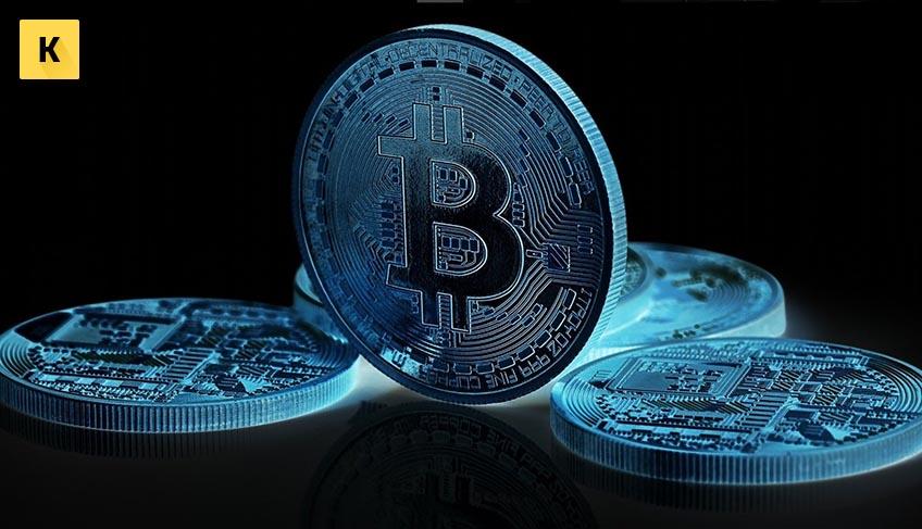 Биржи на которых торгуются криптовалюты кто заработал миллион на бинарных опционах