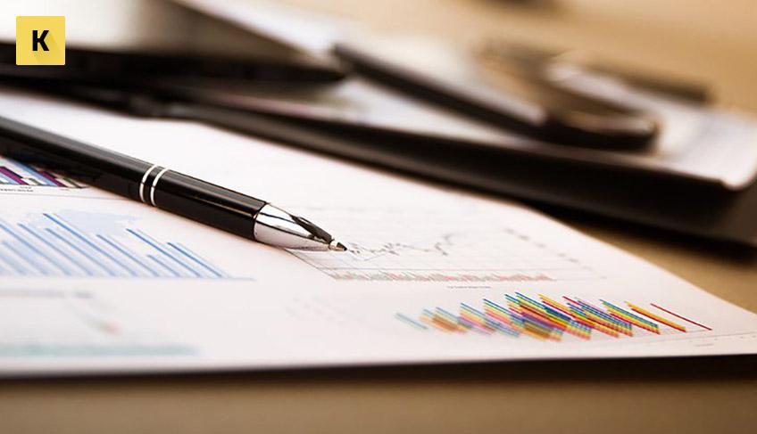 бухгалтерское сопровождение или бухгалтерское обслуживание