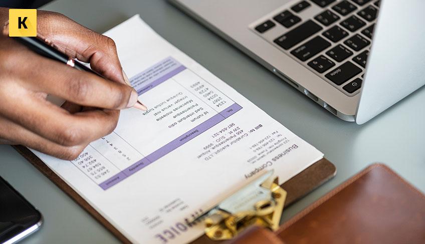 Сроки взымания налог на прибыль
