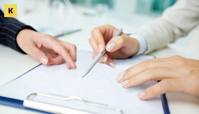 Изображение - Регистрация ип особенности юридического статуса в качестве работодателя в 2019-2020 году Registraciya-IP-v-kachestve-rabotodatelya