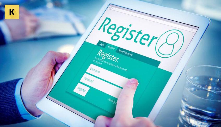 Регистрация ип как работодателя в фомс отправка декларации ндфл по почте
