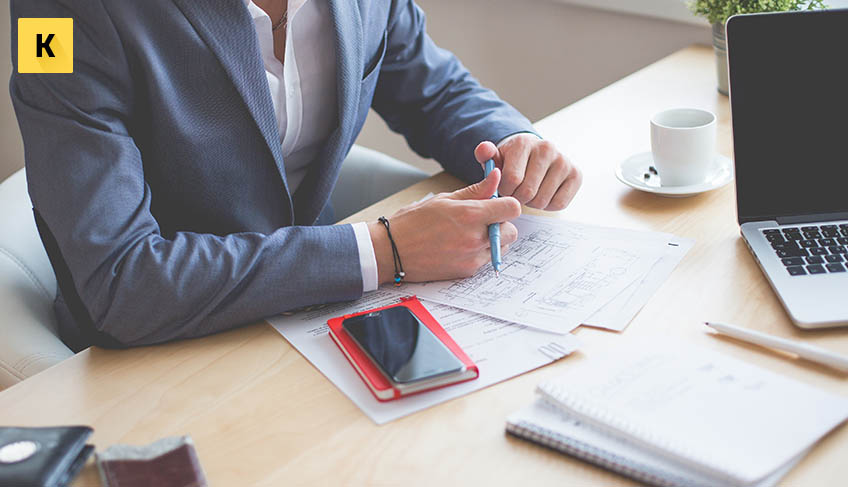 Отчеты и налоги ИП с работниками в 2019 году