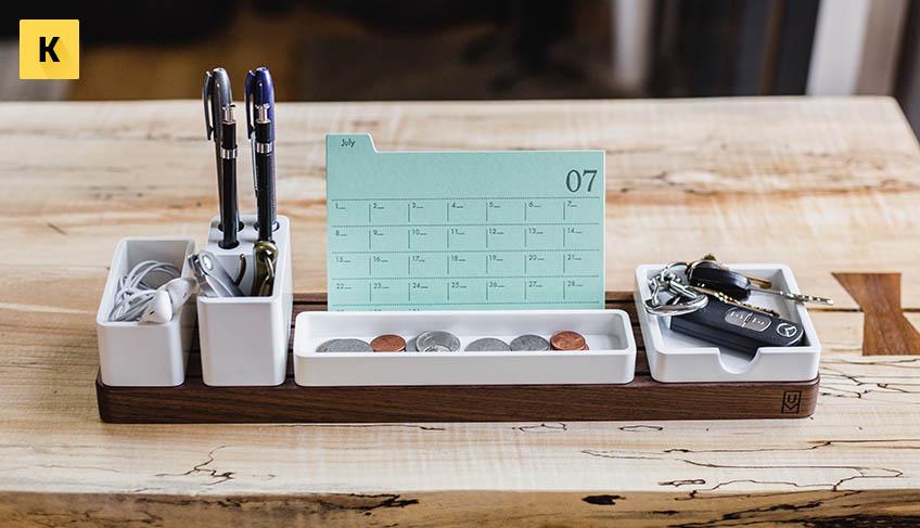 Сроки сдачи Отчетности за 1 год: и таблица сроков, Календарь бухгалтера для усн