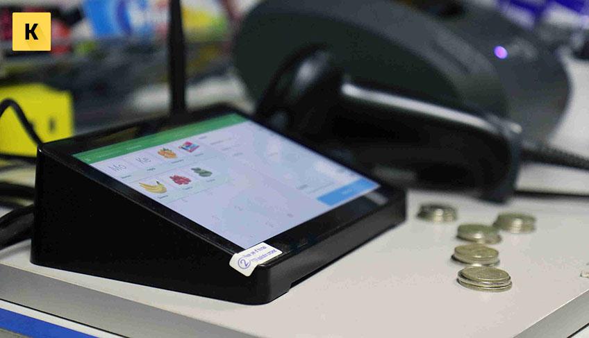 Регистрация ккм для ип усн как восстановить свидетельство о государственной регистрации ип