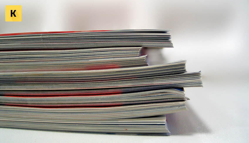 Отчетность ООО: когда и какие отчёты сдавать, сроки, условия