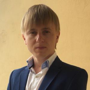 Шмидт Николай