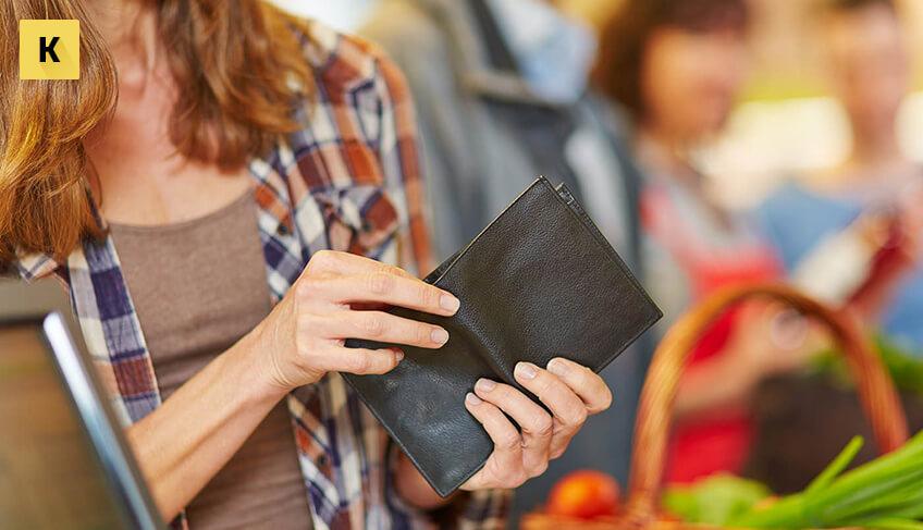Где и как заработать деньги подростку 14-15 лет? Бизнес идеи