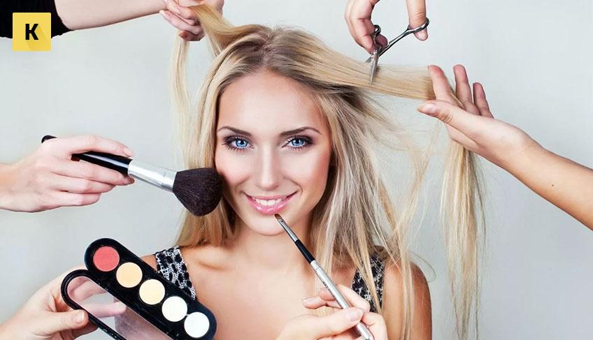 Изображение - Как привлечь клиентов в салон красоты Privlechenie-klientov-v-salon-krasoty