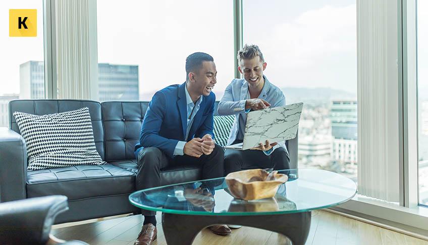 Где научиться бизнесу: ВУЗы, популярные курсы и бизнес-классы    Бизнес курсы для сотрудников
