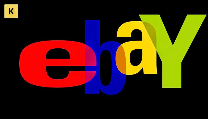 Что заказывать на Ebay