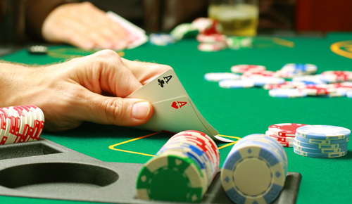 poker_and_business