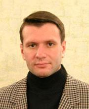 Pavel_Korotov[1]