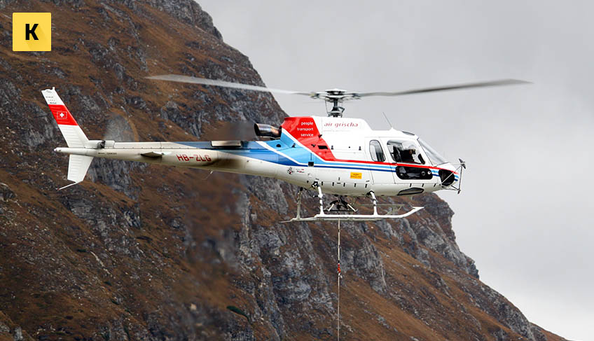 Продажа радиоуправляемых автомобилей и вертолетов