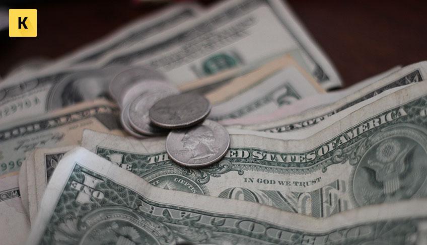 Деньги для запуска бизнеса