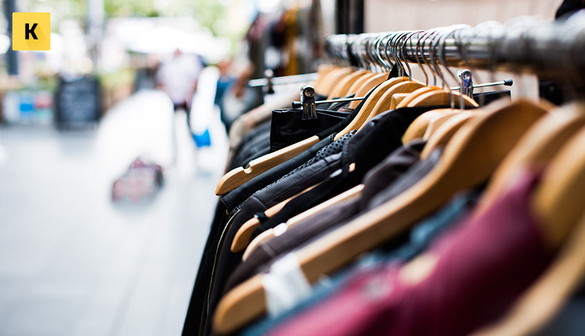 Продажа белья из Китая
