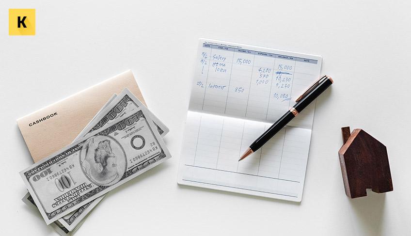 Какие налоги платит интернет-магазин