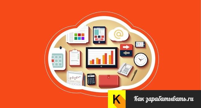 Сам себе мебельщик идеи бизнеса малый бизнес с малыми вложениями идеи
