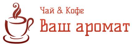 Как создать логотип – пошаговая инструкция от А до Я ...