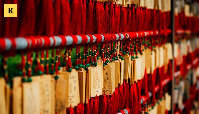 Покупка китайских товаров оптом