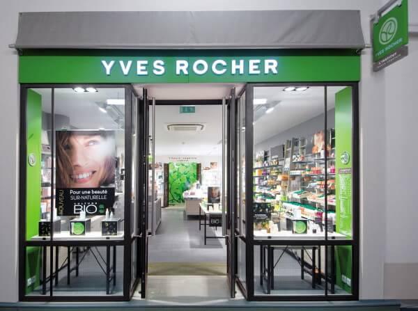 Yves_Rocher_franshiza_3