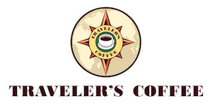 Франшиза Traveler's coffee
