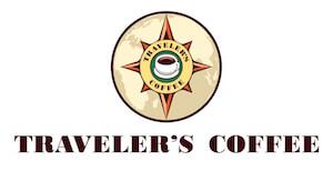 Франшиза Traveler's coffee