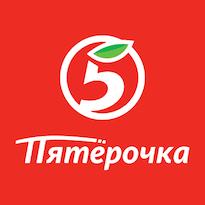 Франшиза Пятерочка