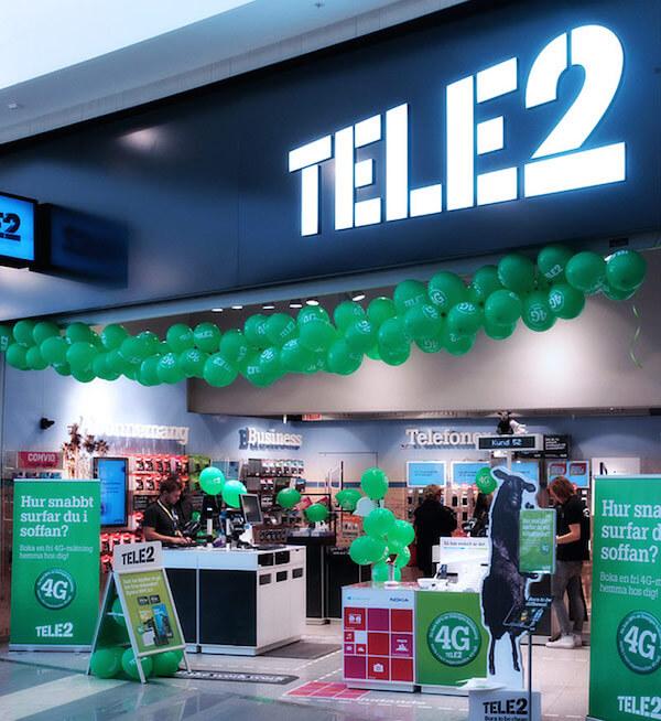 tele2_franshiza_3
