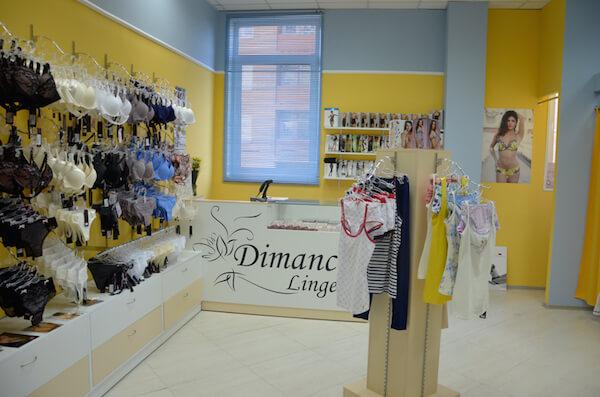 Dimanche_Lingerie_franshiza_1