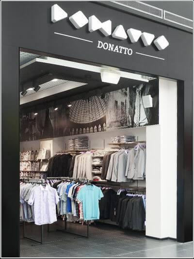 Donatto_franshiza_4