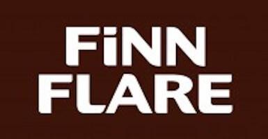 Finn_Flare_franshiza
