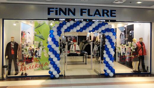 Finn_Flare_franshiza_1