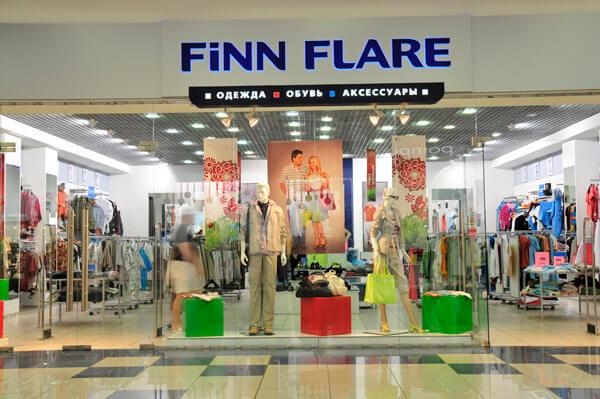 Finn_Flare_franshiza_2