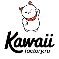 Kawaii Factory_franshiza