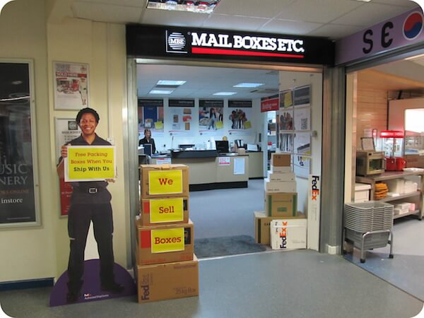 Mail_Boxes_Etc_franshiza_3