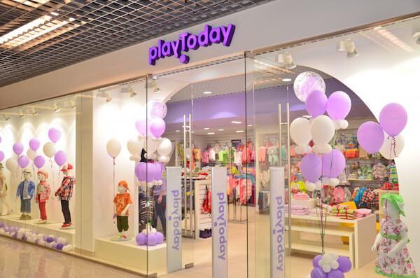 PlayToday_franshiza_2