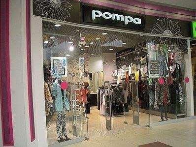 Pompa_franshiza_4