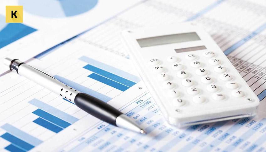 Учет расходов при УСН