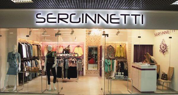 SERGINNETTI_franshiza_1
