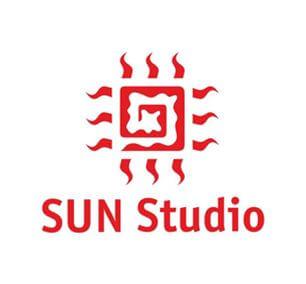 SUN Studio_franshiza