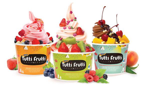 Tutti_Frutti_Frozen_Yogurt_franshiza_2